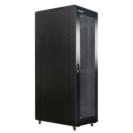 机柜,服务器机柜,网络机柜,定制机柜